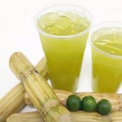 sugarcane singapore