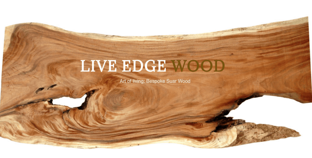 wood capitol singapore