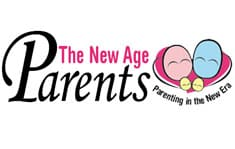 newageparents