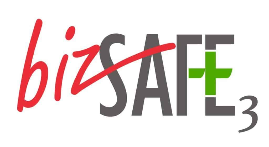 bizsafe getcontractor.sg