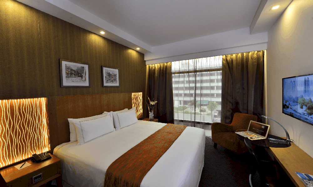 best hotel staycation singapore