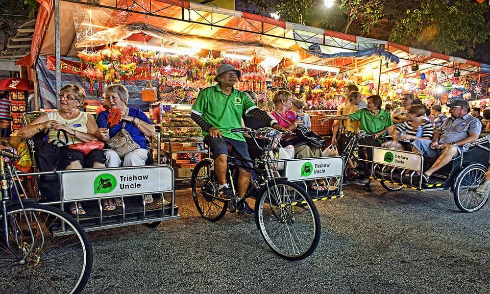 things to do for senior citizens in singapore