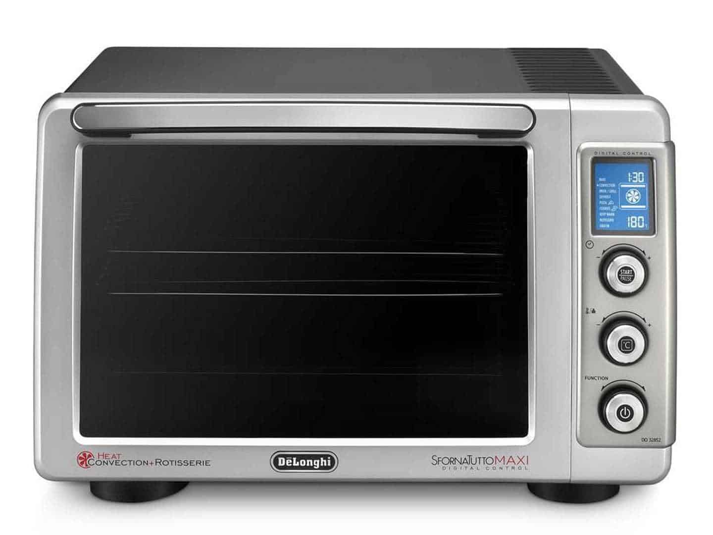 best oven for baking singapore