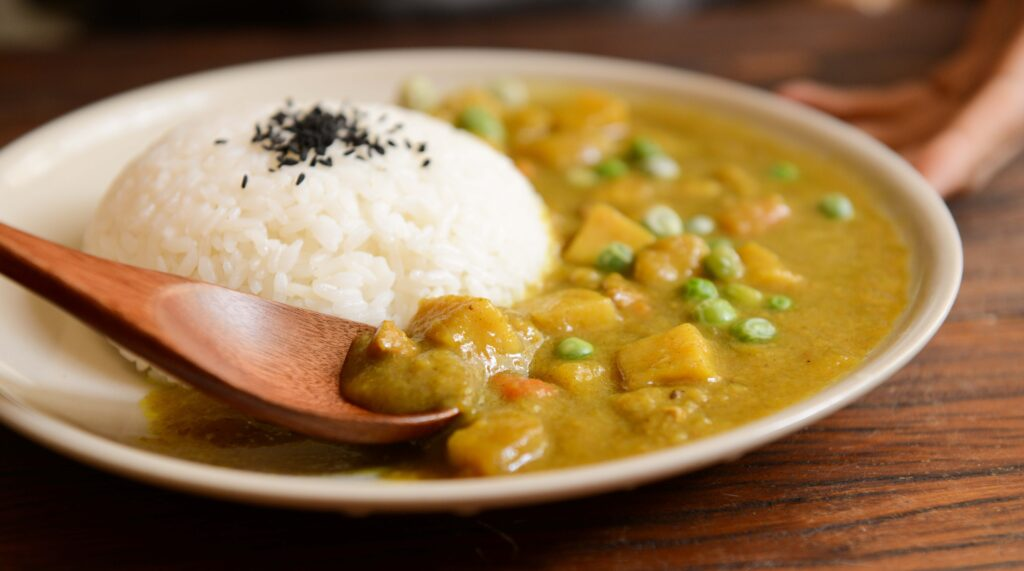 10 best japanese rice brand in singapore