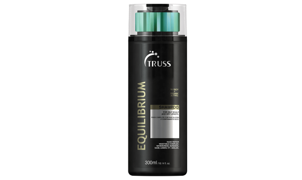 anti dandruff shampoo for oily scalp singapore