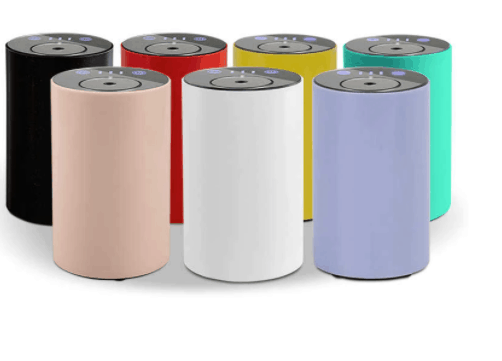 aroma diffusers in singapore