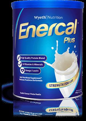best adult milk powder in singapore