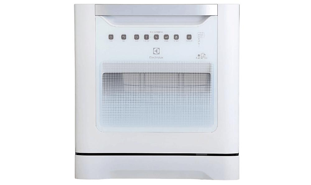 best compact dishwasher singapore