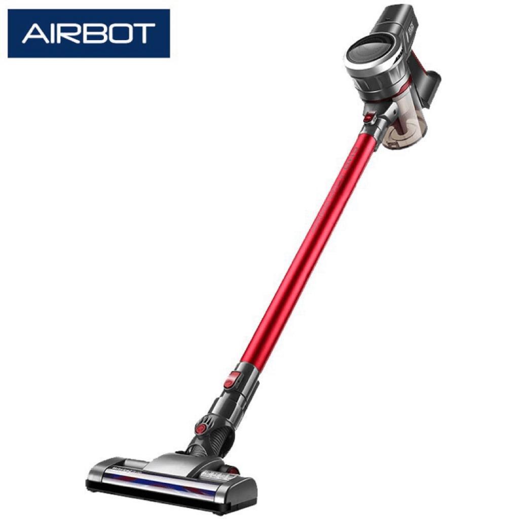 best handheld cordless vacuum cleaner singapore