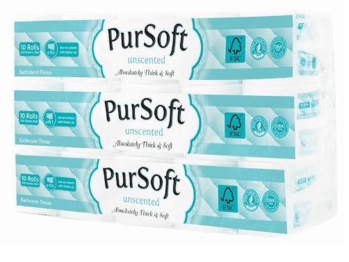 best tissue paper in singapore