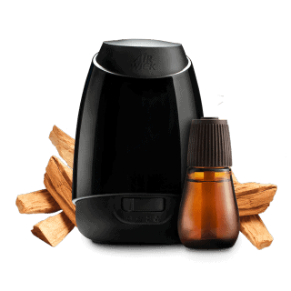 best to buy aroma diffuser in singapore