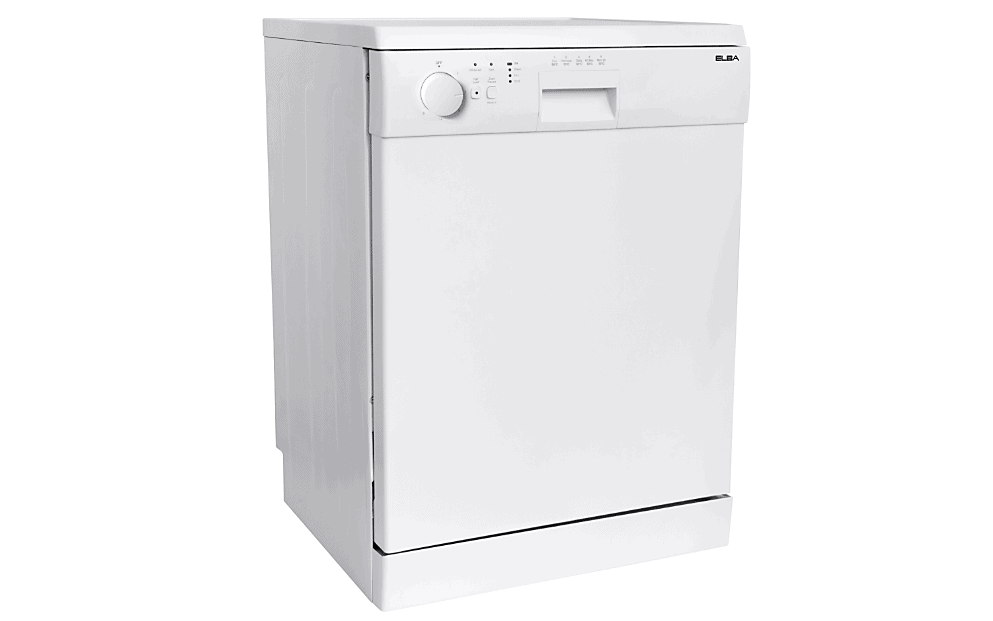 best user friendly dishwasher