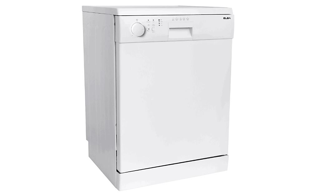 best user friendly dishwasher