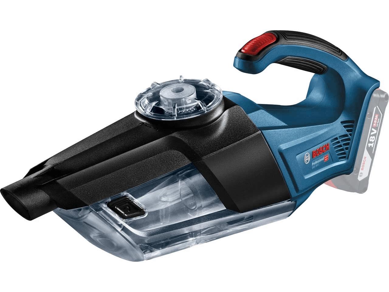 bosch handheld cordless vacuum cleaner singapore