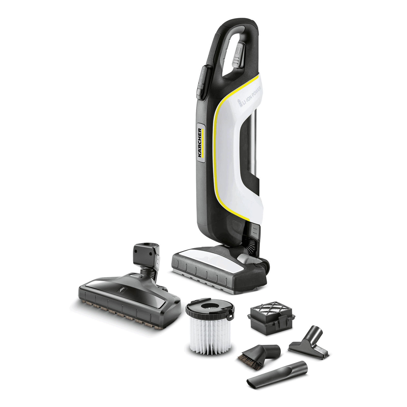 budget handheld cordless vacuum cleaner singapore
