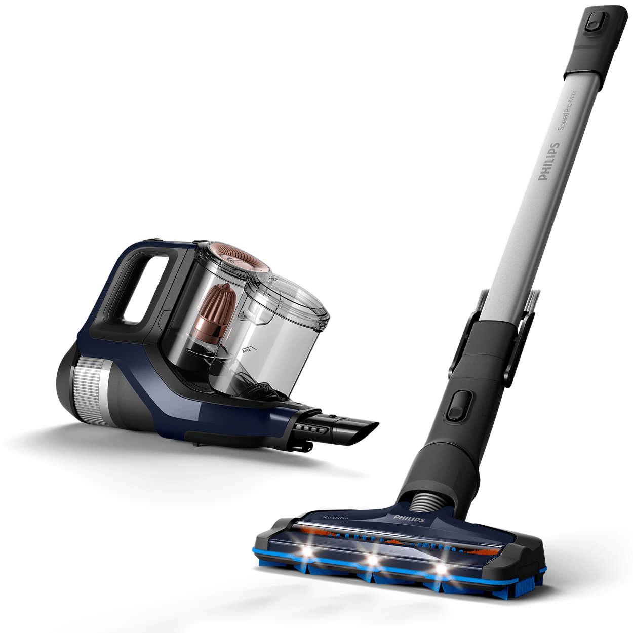 philips handheld cordless vacuum cleaner singapore