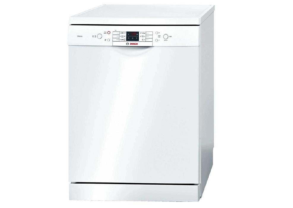 quality dishwasher singapore
