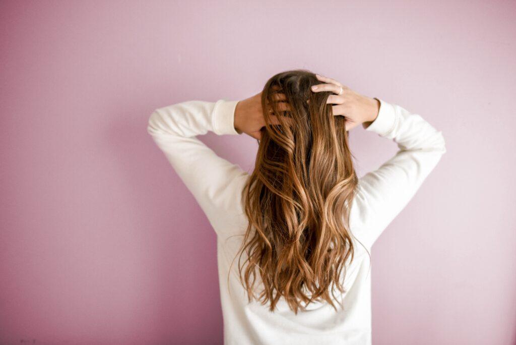 sg shampoo for hair loss
