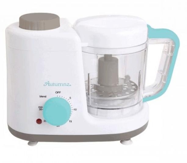 singapore best baby food blender