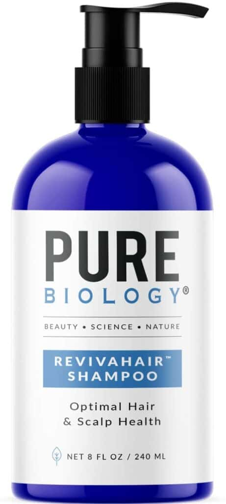 singapore best shampoo for hair loss