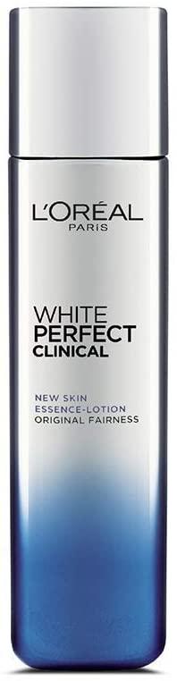 singapore best whitening lotion