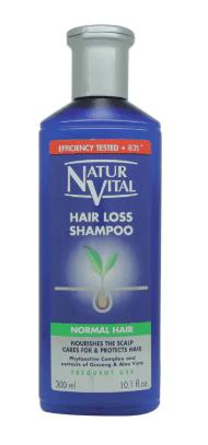 singapore shampoo for hair loss