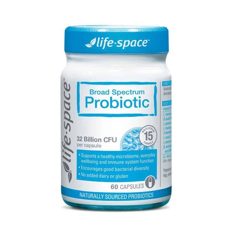 singapore top 10 probiotics