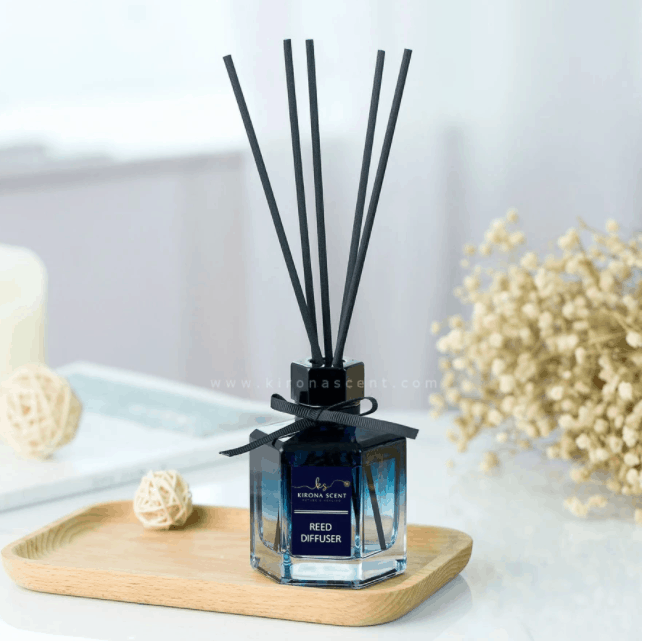 top 10 aroma diffusers in singapore
