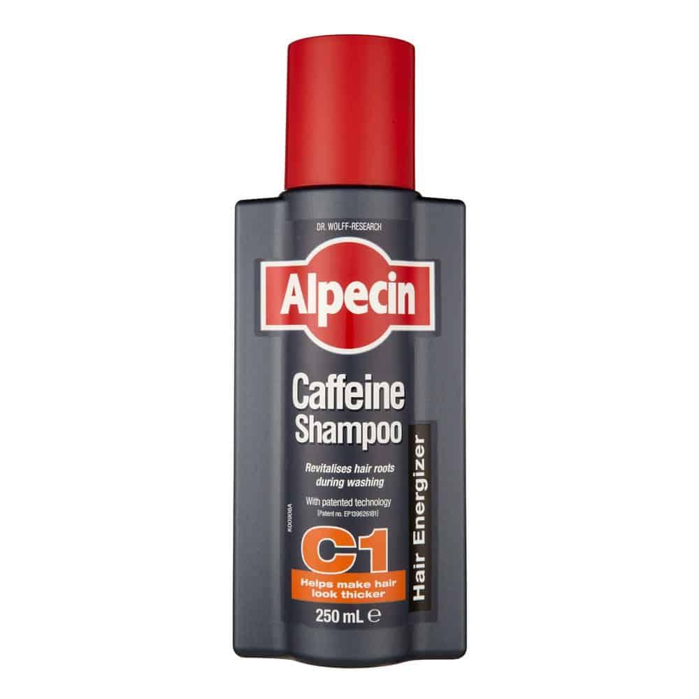 top 10 singapore shampoo for hair loss