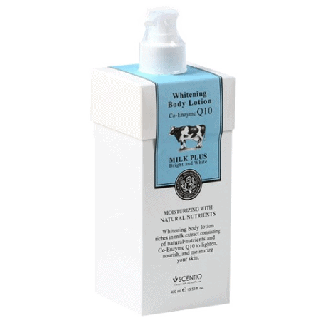 top 10 whitening lotion in singapore 2020