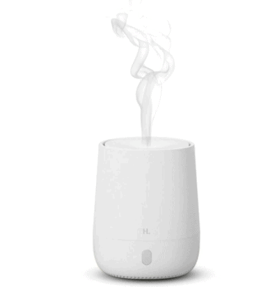 top aromatherapy diffuser in singapore