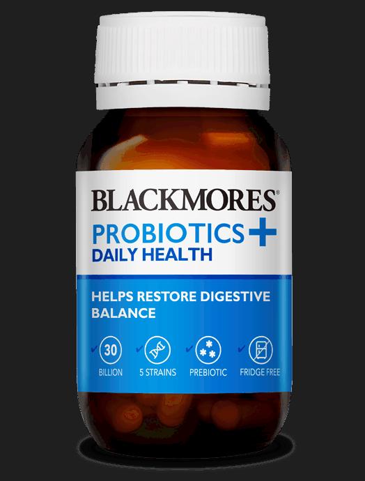 top probiotics in singapore