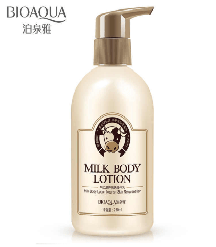 whitening lotion in sg 2020