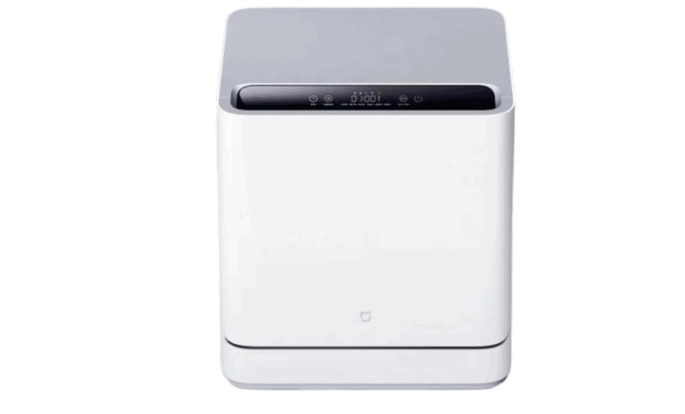 xiaomi dishwasher review
