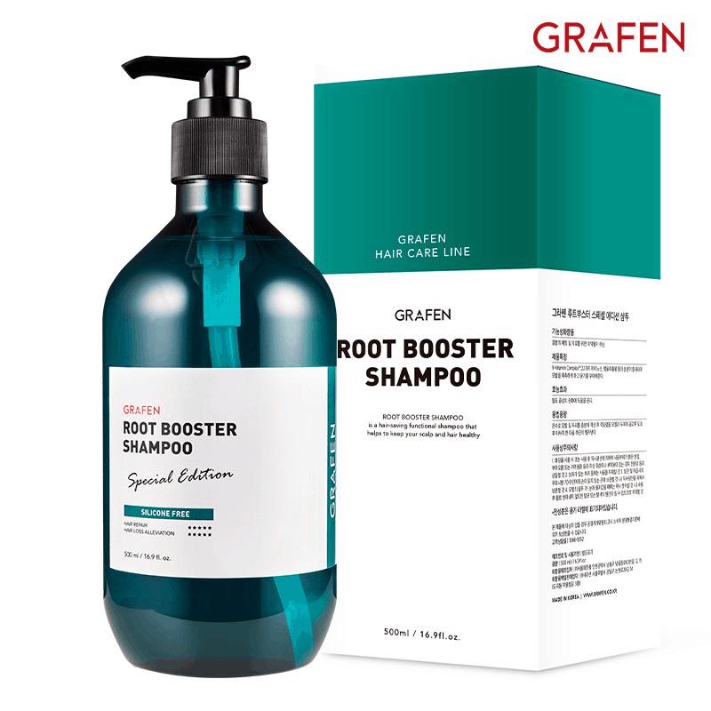 best anti dandruff shampoo singapore