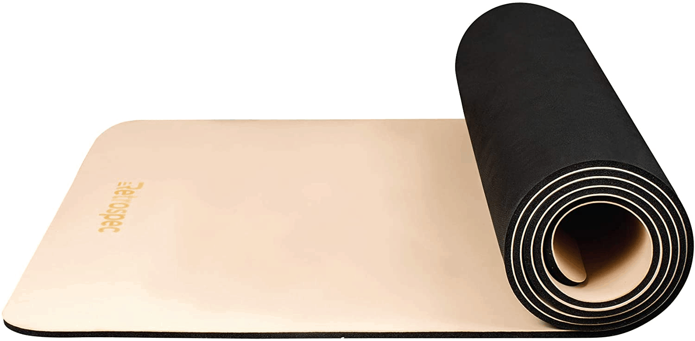 where to buy yoga mat singapore