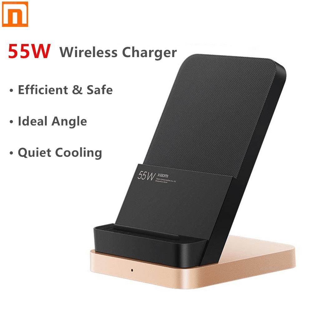 xiaomi wireless charging station singapore