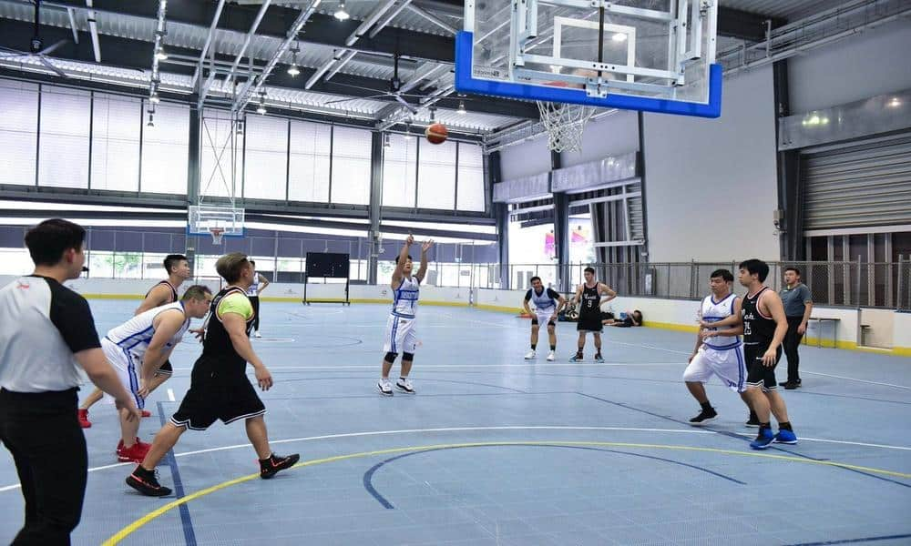 rsz_our_tampines basketball
