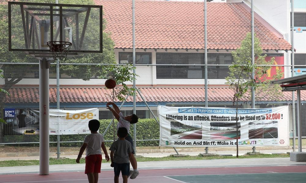 rsz_today-children-playing-basketball-court-mpc-khatib