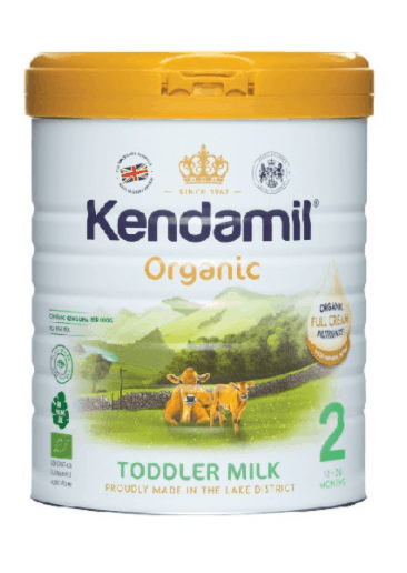 10 best milk formula baby in singapore