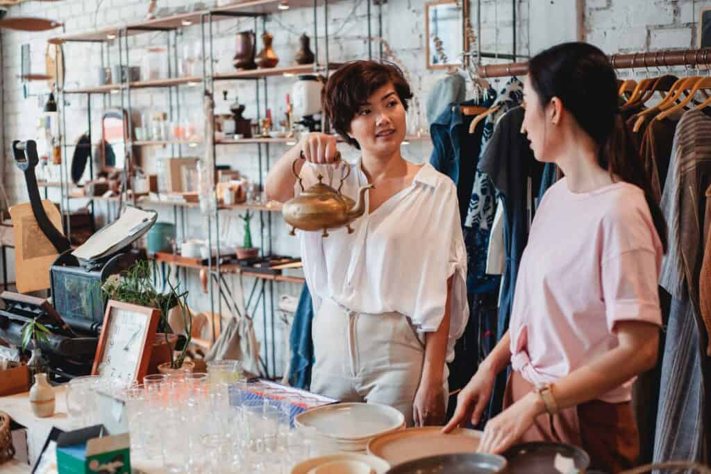 singapore best thrift stores