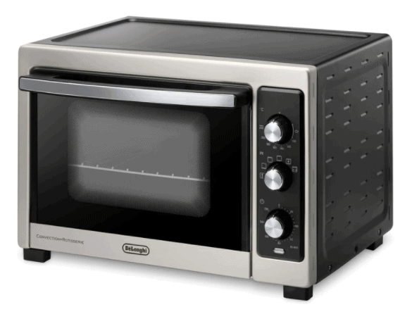 singapore electric oven